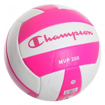 CHAMPION Lopta VOLLEYBALL