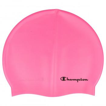 CHAMPION Kapa za plivanje SWIM CAP