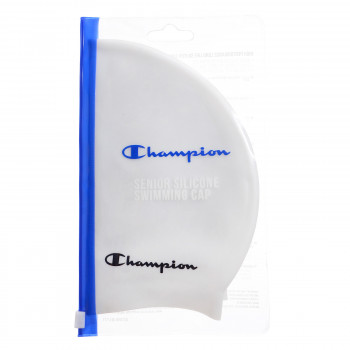 CHAMPION Kapa za plivanje SILICONE CAP