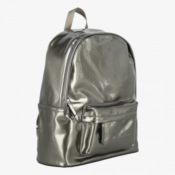 CHAMPION Ranac LADY PATENT BACKPACK