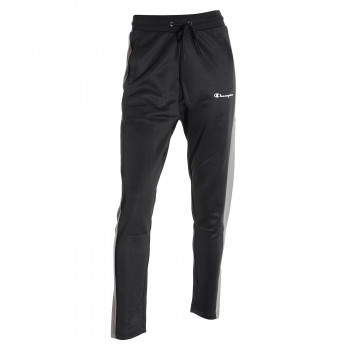 CHAMPION Donji dio trenerke COLOR BLOCK CUFF PANTS
