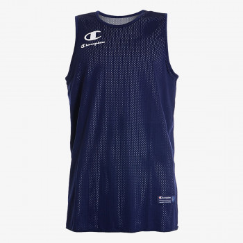 CHAMPION Dres JERSEY REVERSIBLE TOP