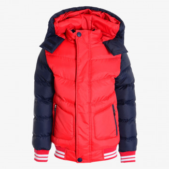 CHAMPION Jakna NOAH JACKET