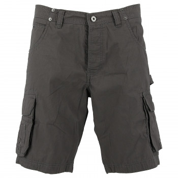 CHAMPION Bermude BASIC CARGO SHORT PANTS