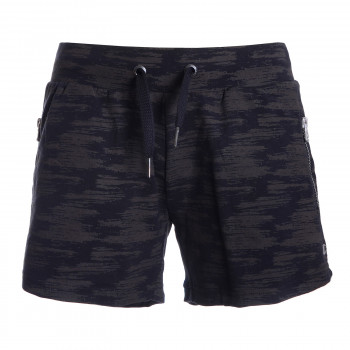 CHAMPION Šorc ELEMENT LADY SHORTS