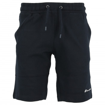 CHAMPION Bermude BASIC SHORTS