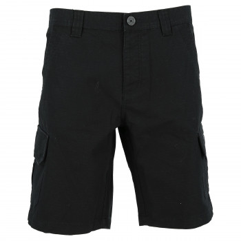 CHAMPION Bermude PRINTED CARGO SHORT PANTS