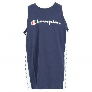 CHAMPION Majica C TANK TOP GS