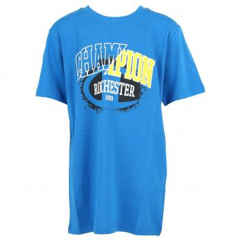 CHAMPION Majica ROCHESTER T-SHIRT