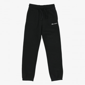CHAMPION Donji dio trenerke CARRY OVER CUFFED PANTS