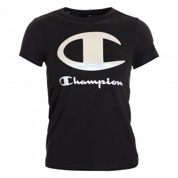 CHAMPION Majica NEONE T-SHIRT