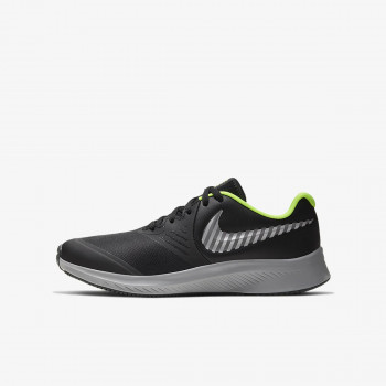 NIKE Patike NIKE STAR RUNNER 2 HZ GS