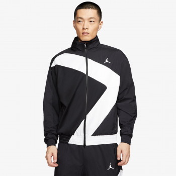 NIKE Jakna M J WINGS DIAMOND JACKET
