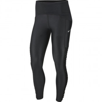 NIKE Helanke W NK SPEED TGHT 7_8 TWIST