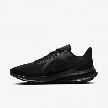 NIKE Patike WMNS NIKE DOWNSHIFTER 10
