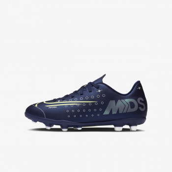 NIKE Kopačke JR VAPOR 13 CLUB MDS FG/MG