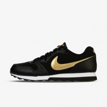 NIKE Patike NIKE MD RUNNER 2 VTB GG