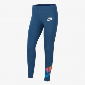 NIKE Helanke G NSW FAVORITES FF LEGGING