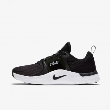 NIKE Patike W NIKE RENEW IN-SEASON TR 10