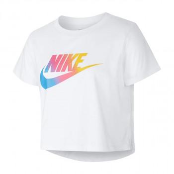NIKE Majica G NSW TEE STMT CROP