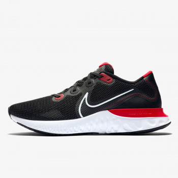 NIKE Patike NIKE RENEW RUN