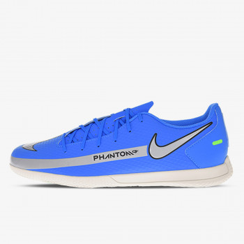 NIKE Patike PHANTOM GT CLUB IC