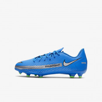NIKE Patike JR PHANTOM GT ACADEMY FG/MG