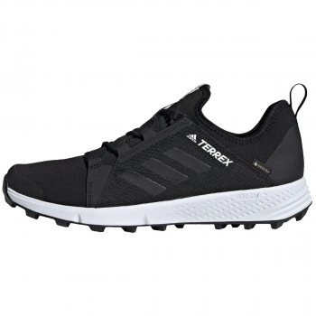 ADIDAS Patike TERREX AGRAVIC SPEED GTX