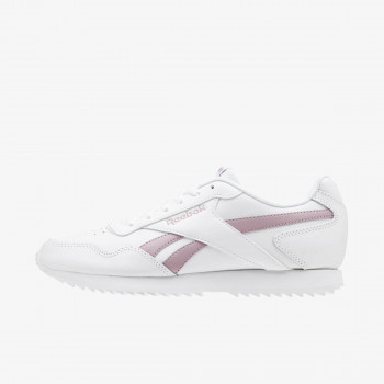 REEBOK Patike REEBOK ROYAL GLIDE RIPPLE