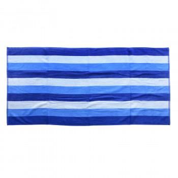 COCOMO Peškir BEACH TOWEL