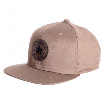 CONVERSE Kapa CORE WOOL & PU CAP