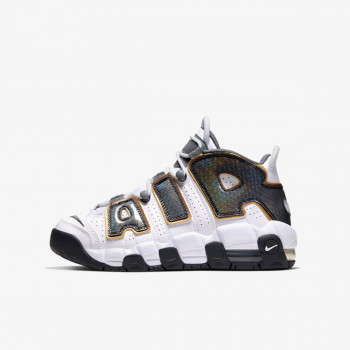 NIKE Patike NIKE AIR MORE UPTEMPO SE BG