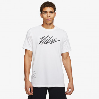 NIKE Majica M NK DRY TEE DFCT PROJECT X
