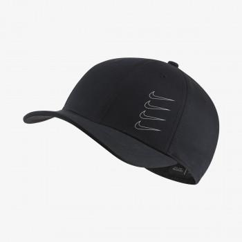 NIKE Kačket U NK DRY AROBILL L91 CAP PX
