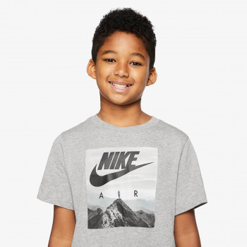 NIKE Majica B NSW TEE NIKE AIR PHOTO