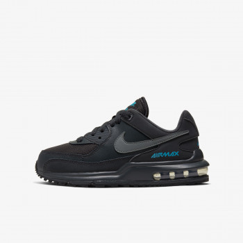 NIKE Patike AIR MAX WRIGHT PS