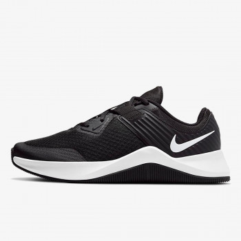NIKE Patike NIKE MC TRAINER