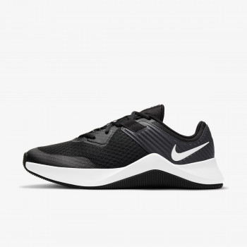 NIKE Patike W NIKE MC TRAINER