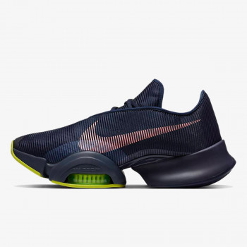 NIKE Patike NIKE AIR ZOOM SUPERREP 2