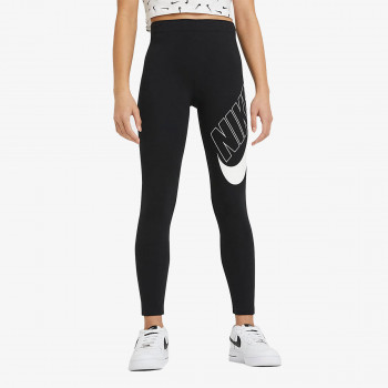 NIKE Helanke G NSW FAVORITES GX LEGGING