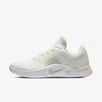 NIKE Patike NIKE RENEW IN-SEASON TR 10 PRM