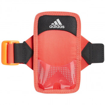 ADIDAS Torbica za mobilni RUN MOBILE HOLD