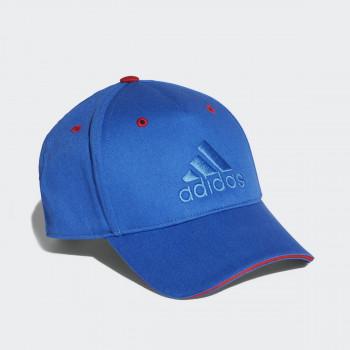 ADIDAS Kačket LK GRAPHIC CAP