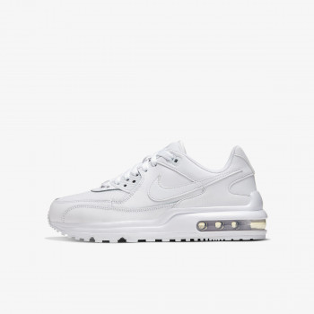 NIKE Patike NIKE AIR MAX WRIGHT GS