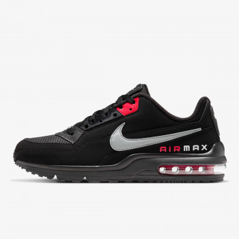 NIKE Patike NIKE AIR MAX LTD 3 1