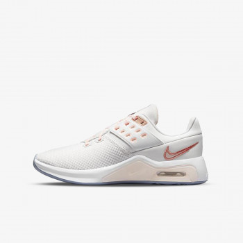 NIKE Patike WMNS NIKE AIR MAX BELLA TR 4