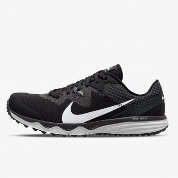 NIKE Patike NIKE JUNIPER TRAIL