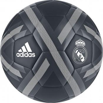 ADIDAS Lopta Real Madrid FBL