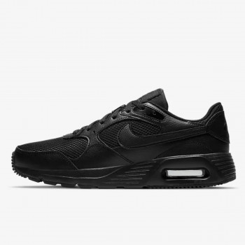 NIKE Patike NIKE AIR MAX SC