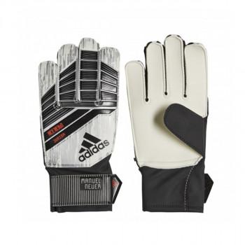 ADIDAS Golmanske rukavice Pred Junior MN